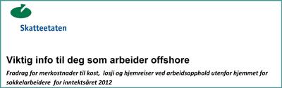 130227_offshore-info-m-logo-1_stor