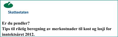 130227_sjøfolk_info-m-logo-1_stor