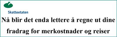 art-lettere