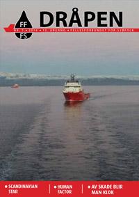 Dråpen-1-2016-200x283